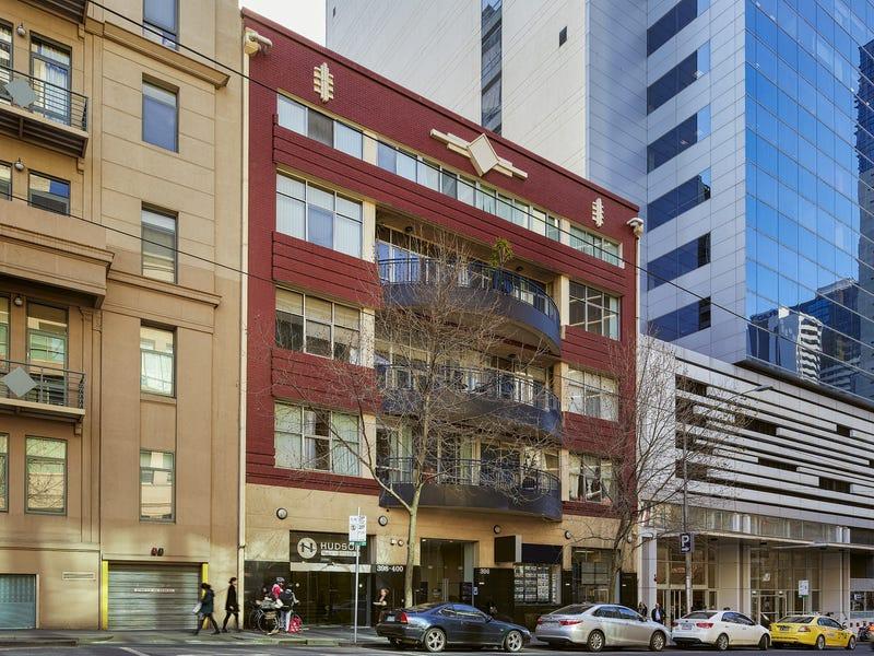 58 398 la trobe street melbourne vic 3000 property details. Black Bedroom Furniture Sets. Home Design Ideas