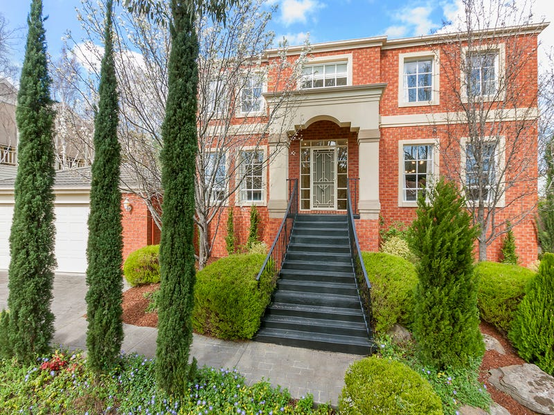 26 Treetop Terrace, Plenty, Vic 3090