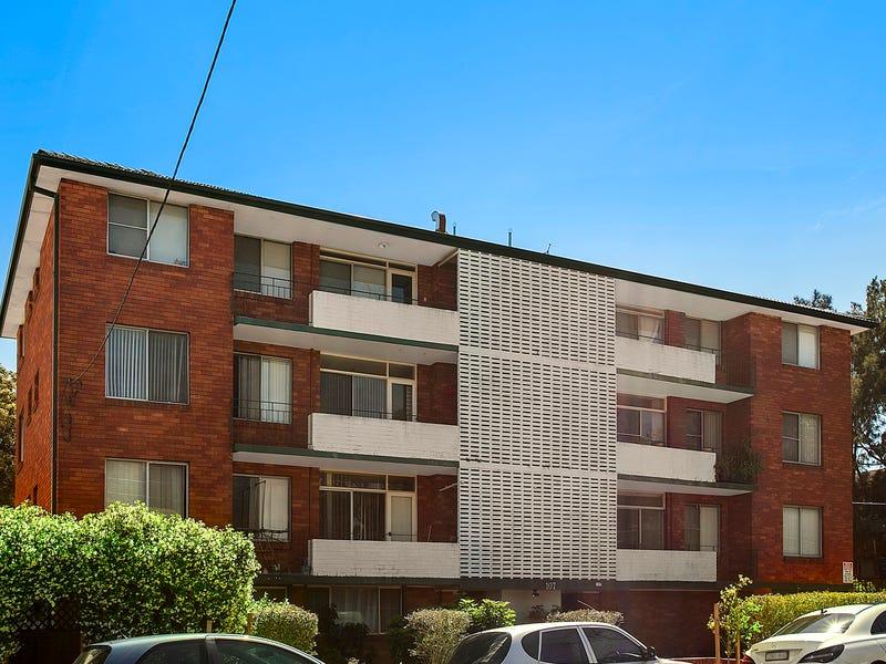 7/107 High Street, Mascot, NSW 2020