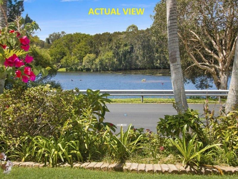 6 Port Drive, Tweed Heads South, NSW 2486