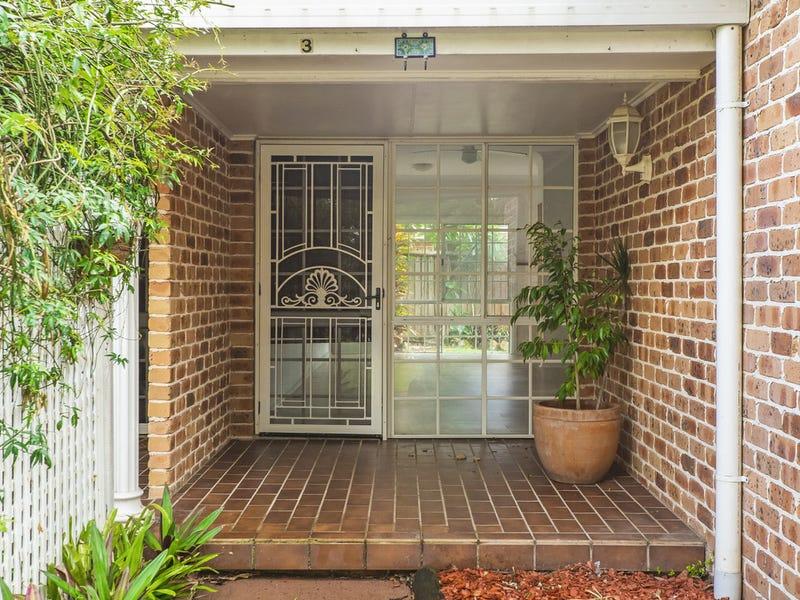 3/13 Tamar Street, Ballina, NSW 2478