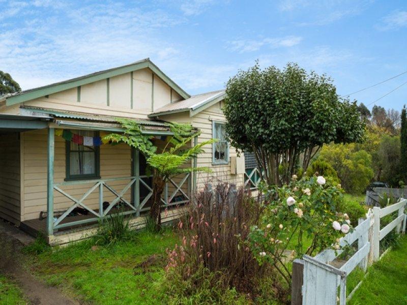 24 Clarke, Wyndham, NSW 2550