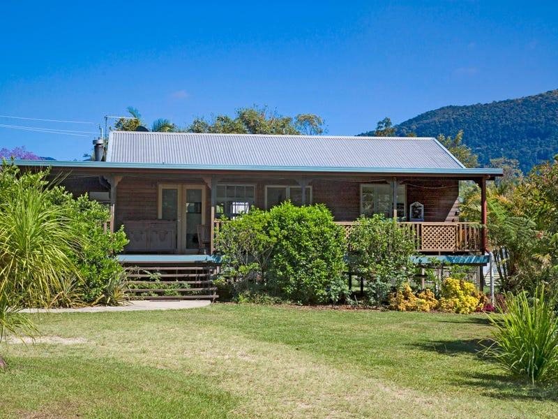 6 Sawmill Place, Tyalgum, NSW 2484