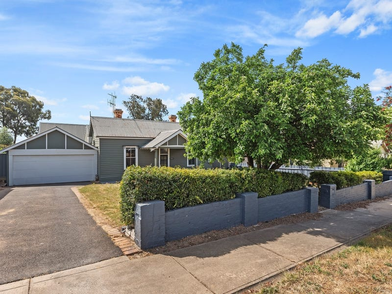 52 Horace Street, Quarry Hill, Vic 3550