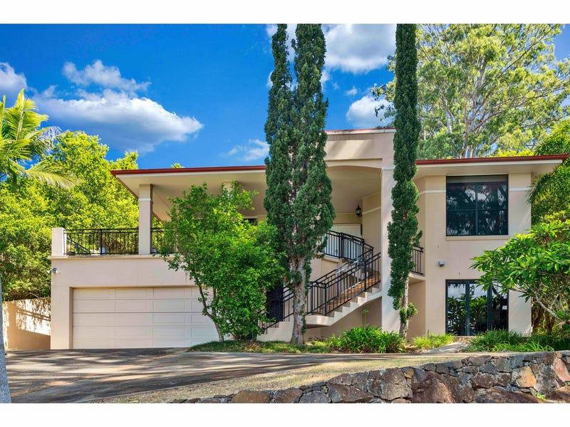 40 Hillcrest Avenue, Goonellabah, NSW 2480