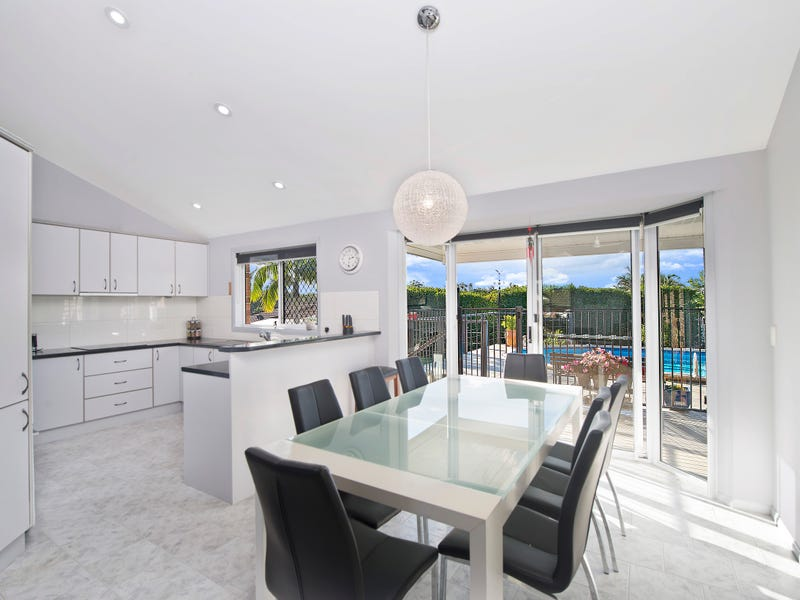 9 Robin Drive, Port Macquarie, NSW 2444
