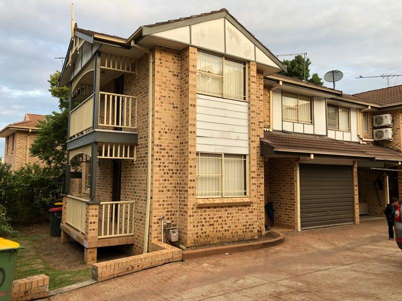 6/25-27 Station Street, Fairfield, NSW 2165