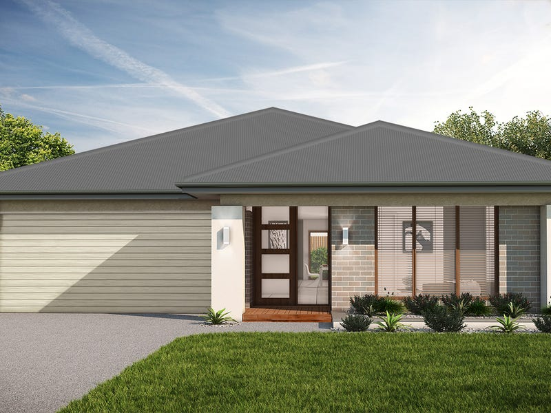 Lot 1154 Law Crescent, Oran Park, NSW 2570