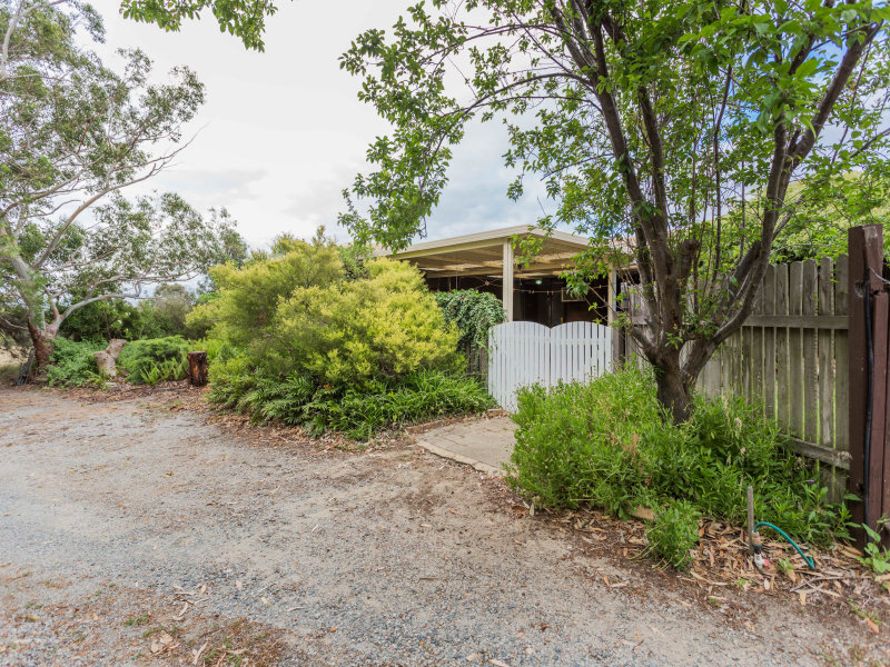 36 RESERVOIR ROAD, Orange Grove, WA 6109