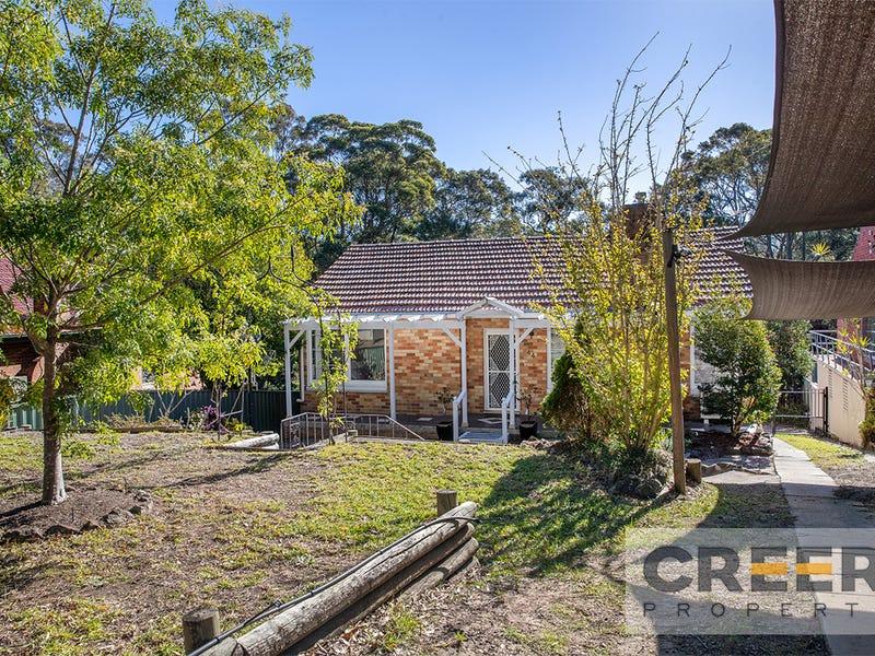 44 Charlestown Road, New Lambton Heights, NSW 2305