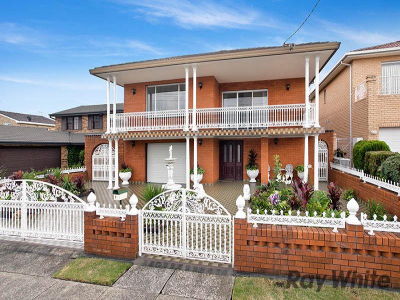 1B Minton Avenue, Dolls Point, NSW 2219