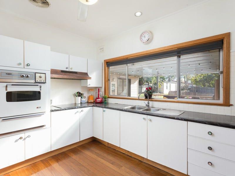 13 Canget Street, Wingham, NSW 2429