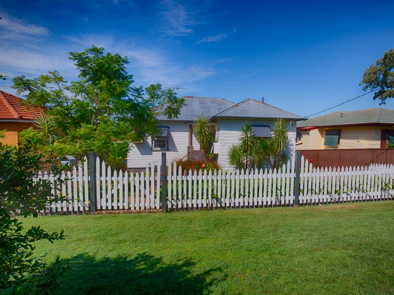 13 Parkes Street, Rutherford, NSW 2320