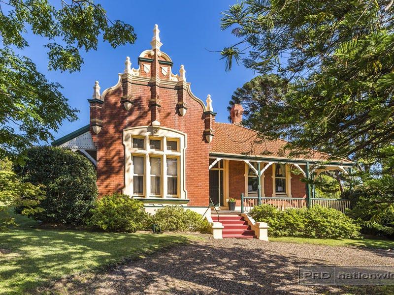 37 Lorna Street, Waratah, NSW 2298