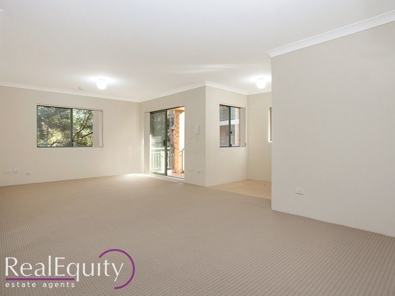 30/211 Mead Place, Chipping Norton, NSW 2170