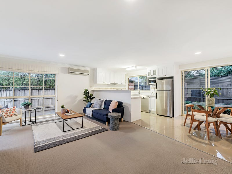 2/48 Tudor Street, Bentleigh East, Vic 3165