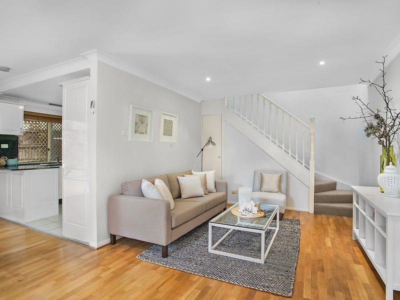 7/5 Chelmsford Avenue, Naremburn, NSW 2065