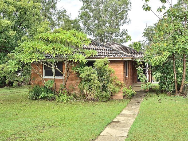 Lot 31 Main Street, Bellbrook, NSW 2440