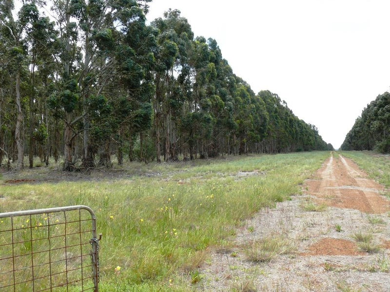 Lot 657 South Coast Highway, Dalyup, WA 6450