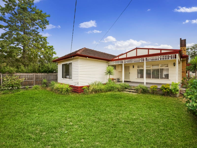 47 Russell Crescent, Doncaster East, Vic 3109