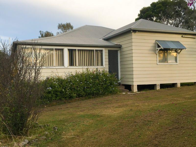 173a Wollombi Road, Farley, NSW 2320