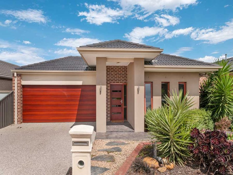 9 Corringa Way, Craigieburn, Vic 3064