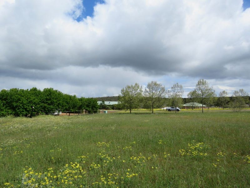 Lot 32 Highlands Ave, Bridgetown, WA 6255