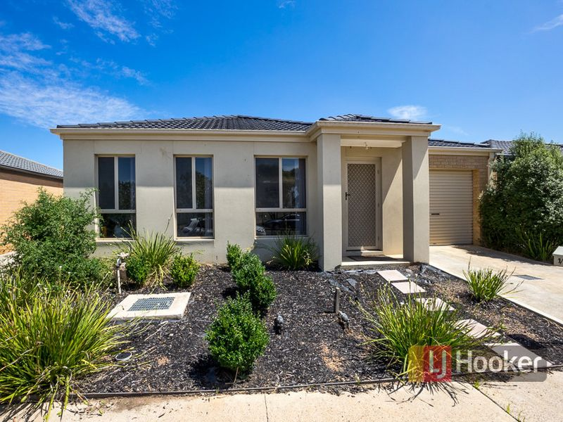 461B McGraths Road, Wyndham Vale, Vic 3024