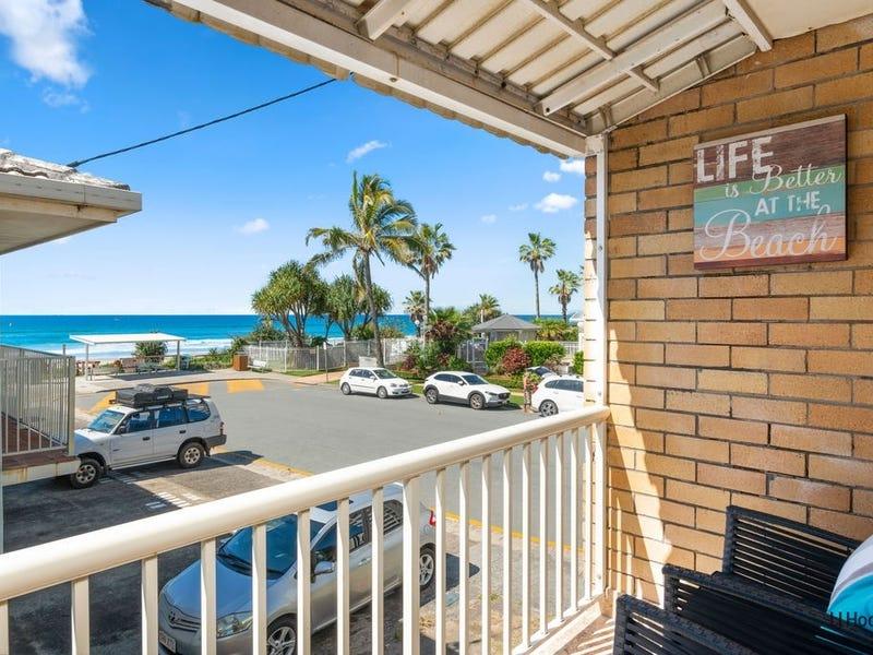 1/3 Nineteenth Avenue, Palm Beach, Qld 4221