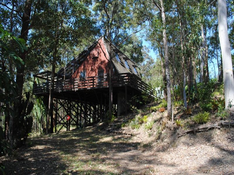 10 Tanglewood Drive, Tanglewood, NSW 2488