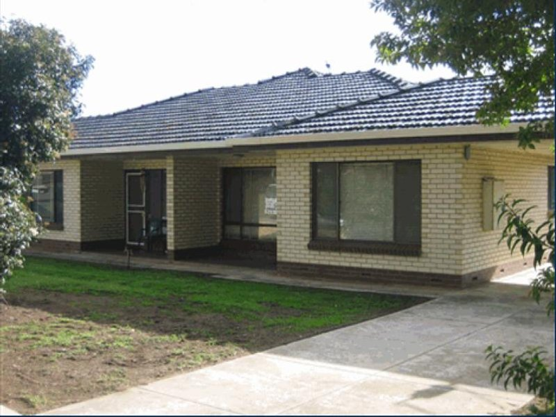 Unit 1/1 Zelda Avenue, Glynde, SA 5070