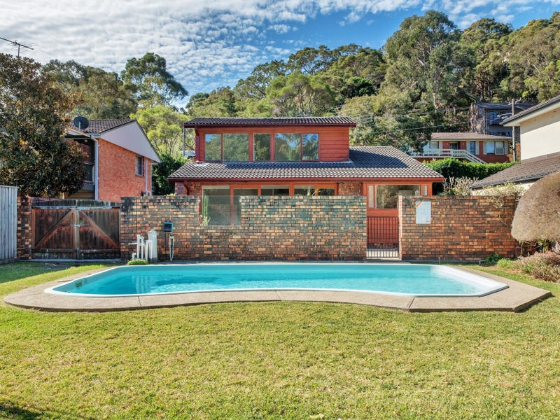 7 Bellara Avenue, North Narrabeen, NSW 2101