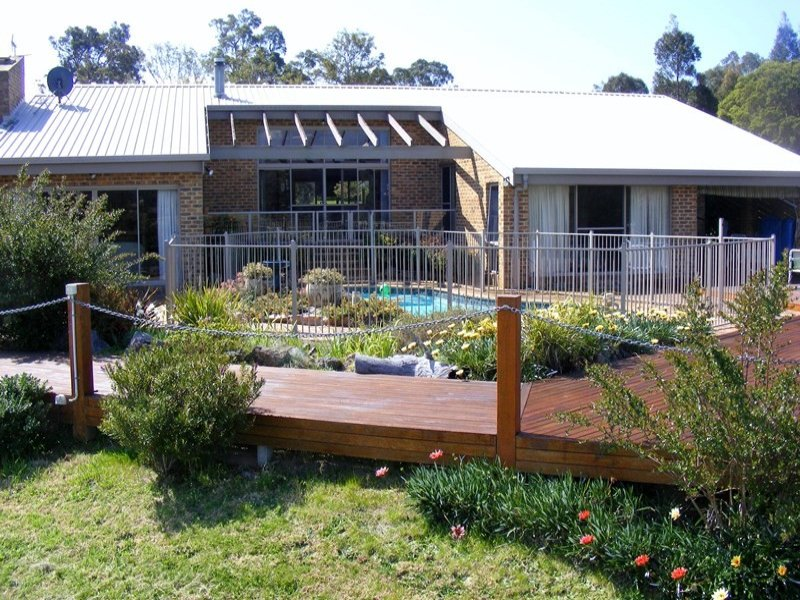 73 Cherry Lane, Wolumla, NSW 2550