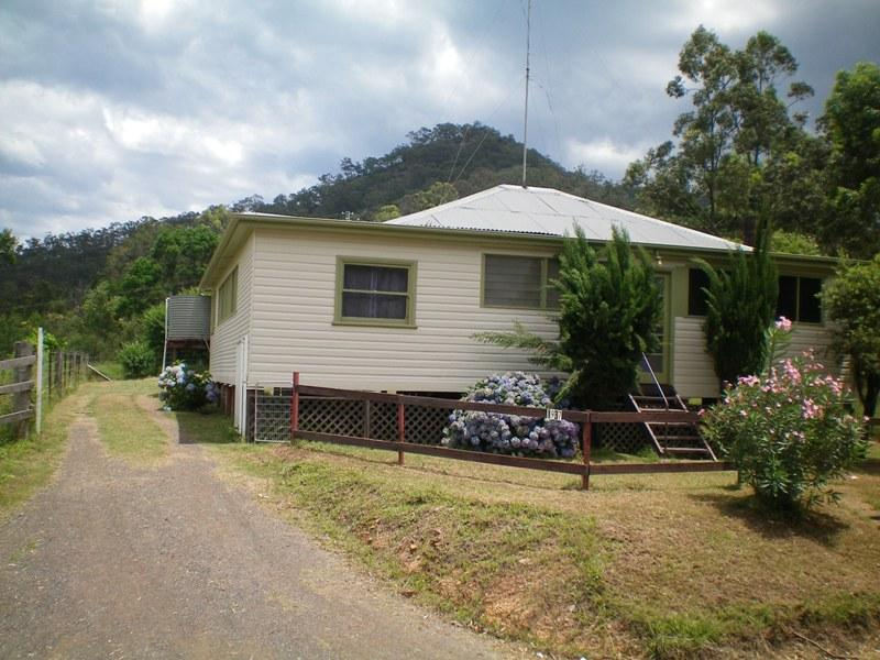 1937 St Albans Road, St Albans, NSW 2775