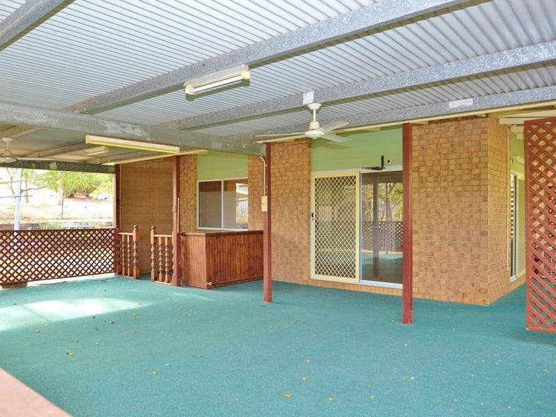 22 Egret Court, Laidley Heights, Qld 4341