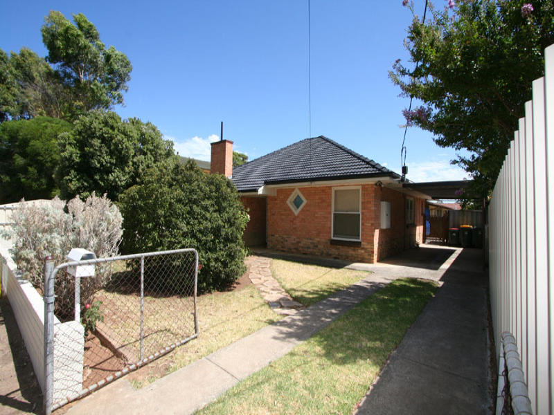3/47 Angus Avenue, Edwardstown, SA 5039