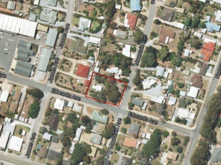Lot 69 & 70/8 Mountain Avenue, Normanville, SA 5204