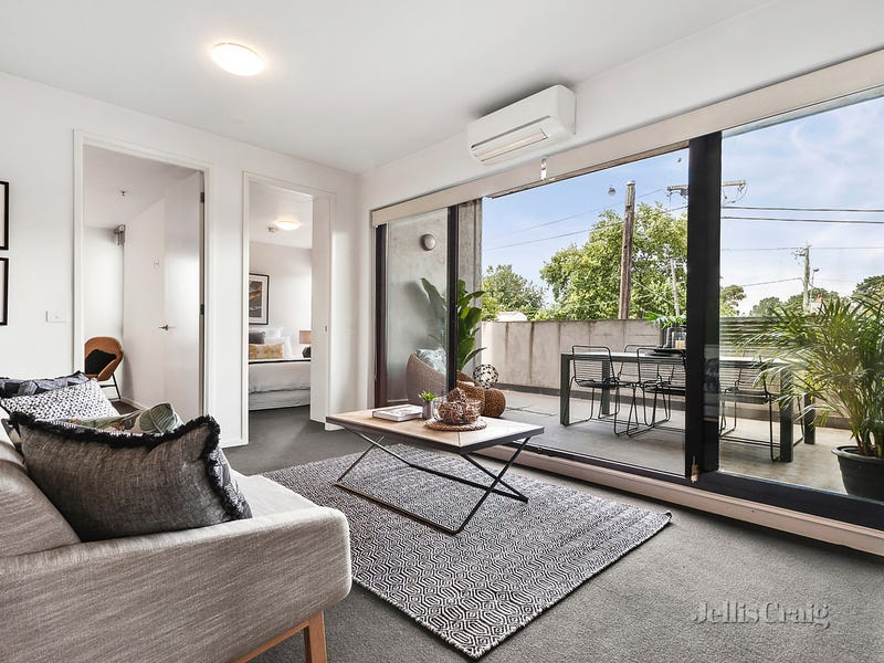 1/341 Heidelberg Road, Northcote, Vic 3070