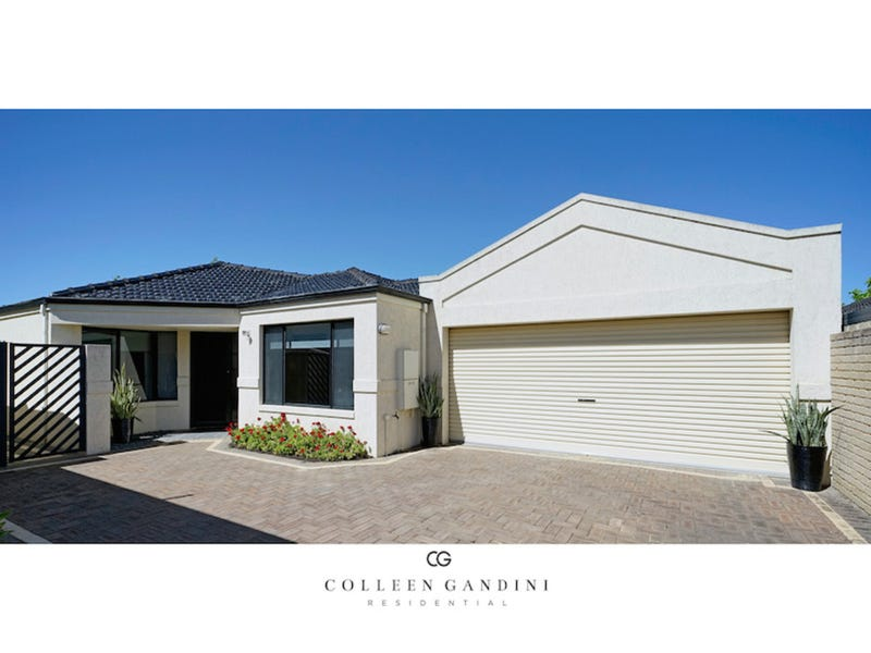 2/55 Reynolds Road, Mount Pleasant, WA 6153