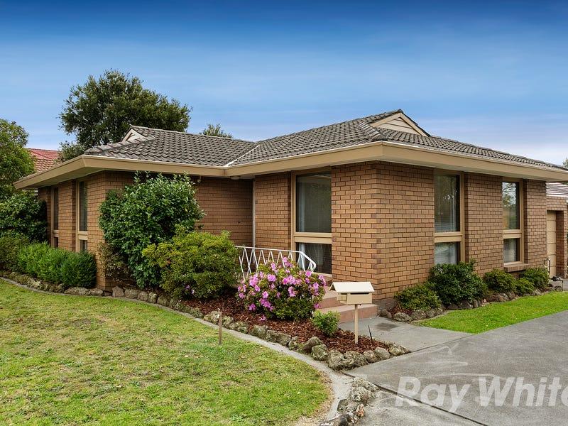1/577 High Street Road, Mount Waverley, Vic 3149