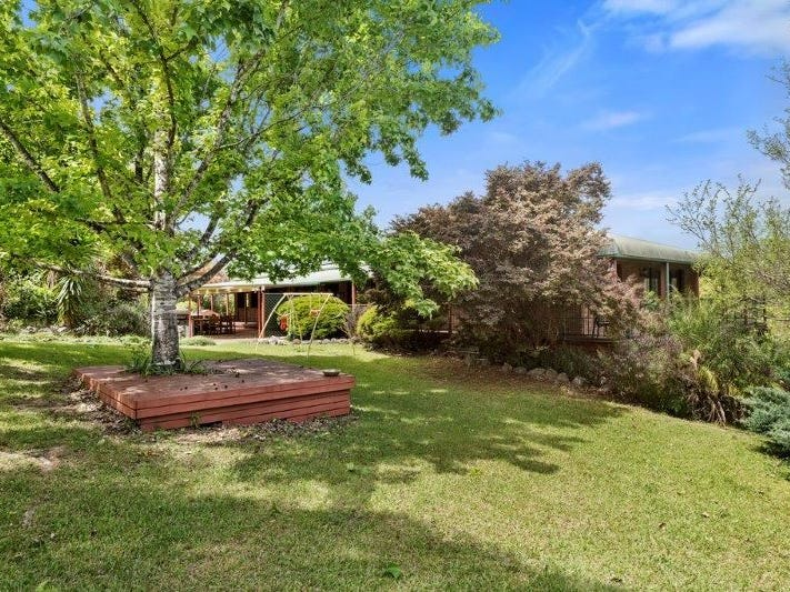 117 Coldwater Creek Road, Nana Glen, NSW 2450