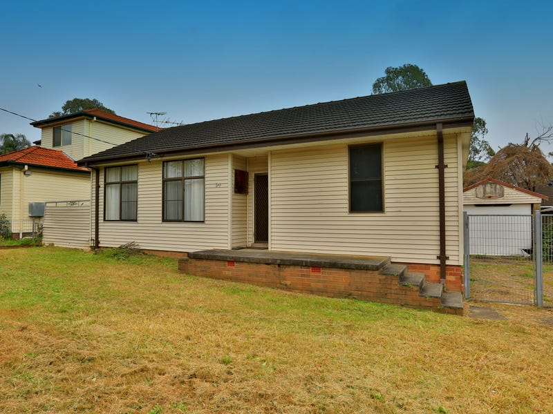 94 Weston Street, Panania, NSW 2213