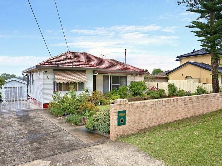 86-88 Eton Street, Smithfield, NSW 2164