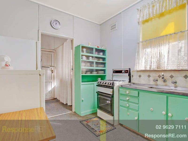 63 Christine Crescent, Lalor Park, NSW 2147