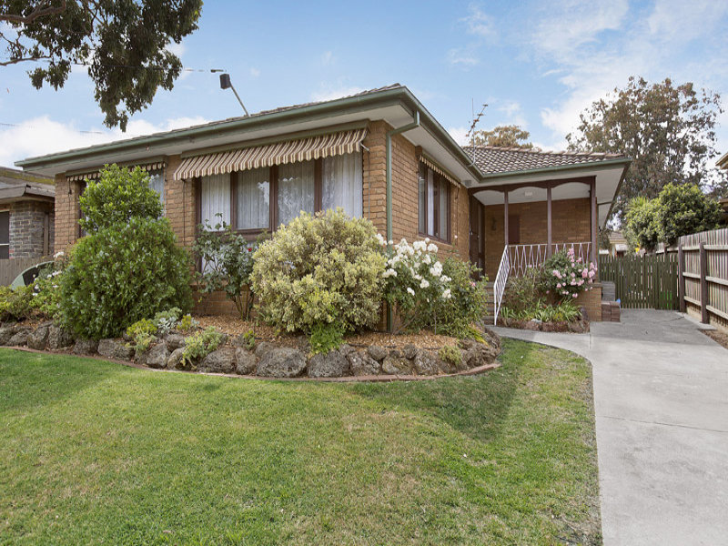 75 Howard Road, Dingley Village, Vic 3172