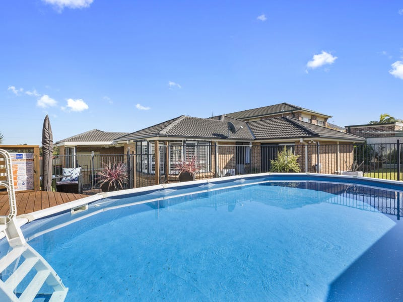 Address available on request, Lake Haven, NSW 2263