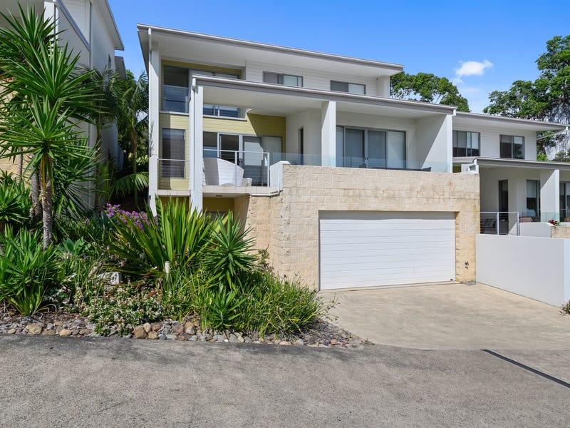 8/6 Diggers Beach Road, Coffs Harbour, NSW 2450