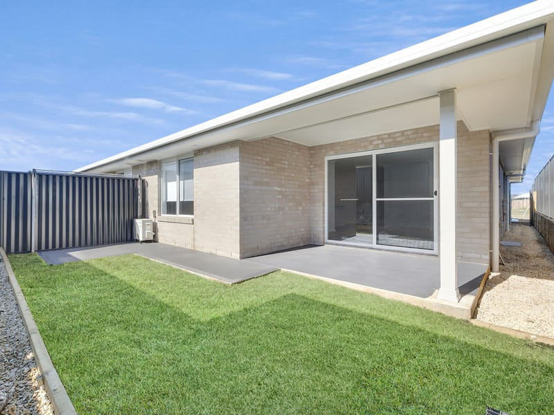 19A Cohen Way, Thrumster, NSW 2444