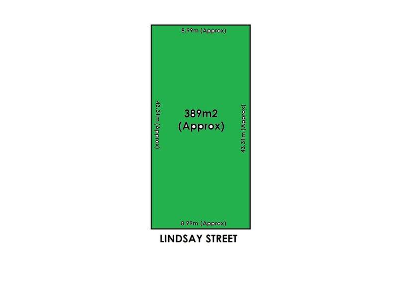 13a Lindsay Street, Vale Park, SA 5081