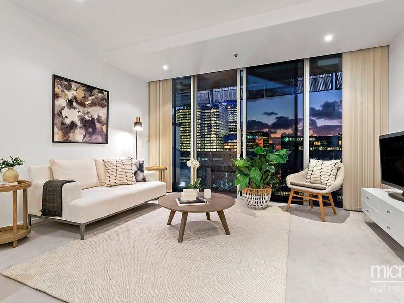 1602/620 Collins Street, Melbourne, Vic 3000